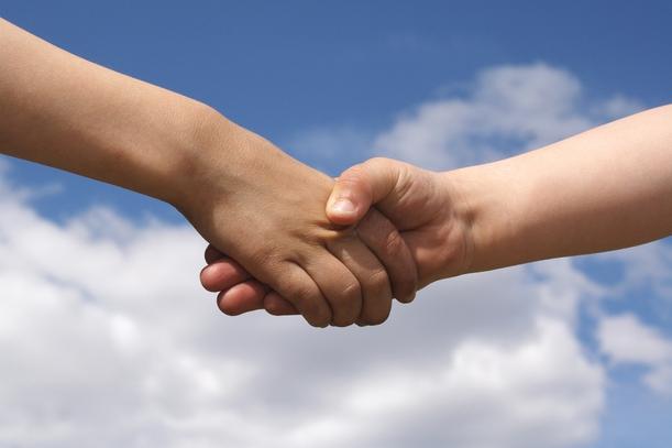 Soukromníci se Svobodnými, ruku v ruce