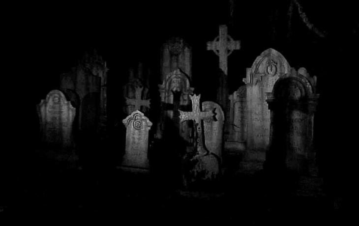 Soukromý hřbitov v Hluku: majitelé parcel odmítli peníze