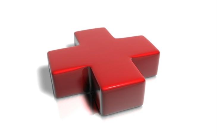 Ambulance sníží rizika i stres