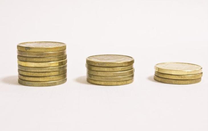 Bydlení je drahé, lidí ubývá! Hradiště přichází o miliony