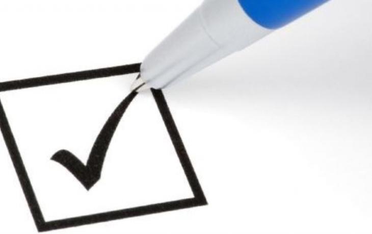 Jarošov hlasuje o samostatnosti
