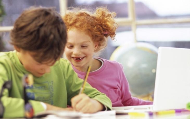 Školáci zasednou ve školce?