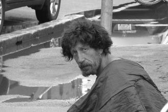 Radnice prodává dům u parku. Přijdou bezdomovci?