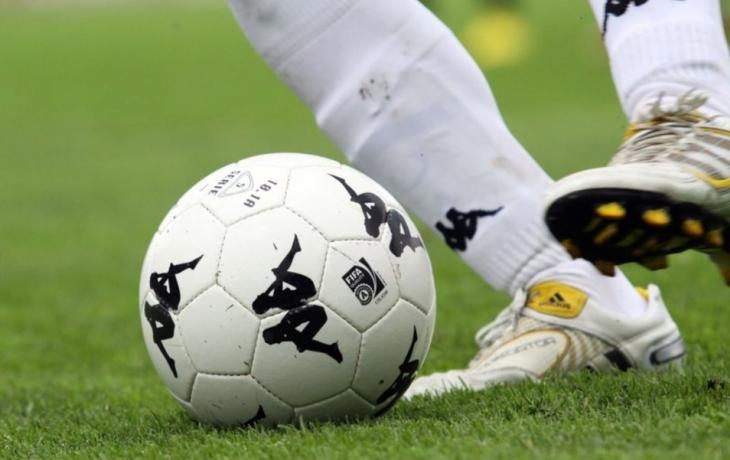 Jarošov překvapil Nivnici čtyřmi góly