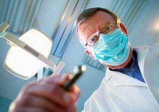 Bánovu zbyl jeden zubař