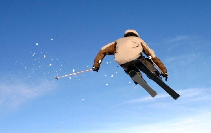 Společné lyžování starostů a zastupitelů nebude, Lopata je v rekonstrukci