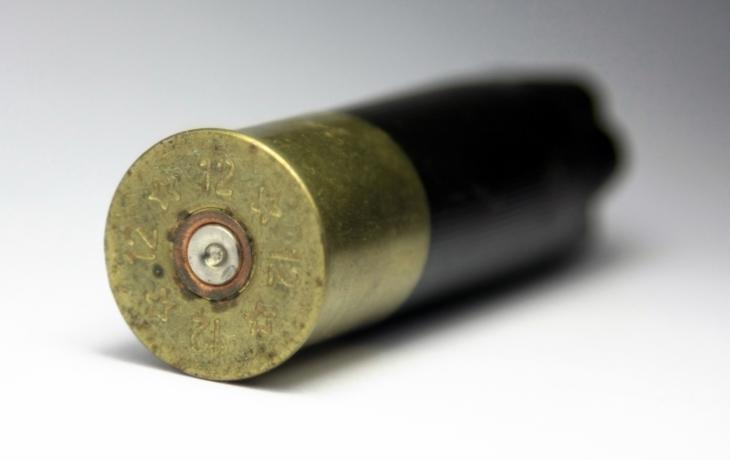 Vražda v Topolné: střelec nemůže vypovídat