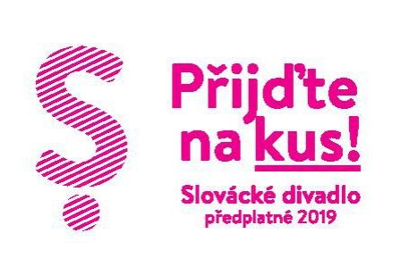 Slovácké divadlo uvede grotesku Kosmické jaro