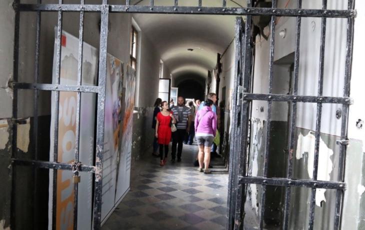 Muzeum totality zatím ožije v Redutě