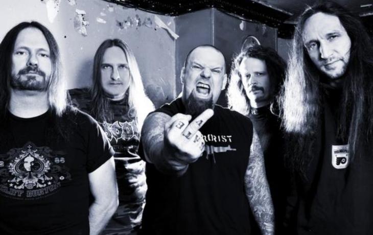 Metalmania uvítá jaro tvrdou hudbou