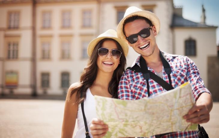 Byznys v Polešovicích jen kvete, obec otevře penzion pro turisty