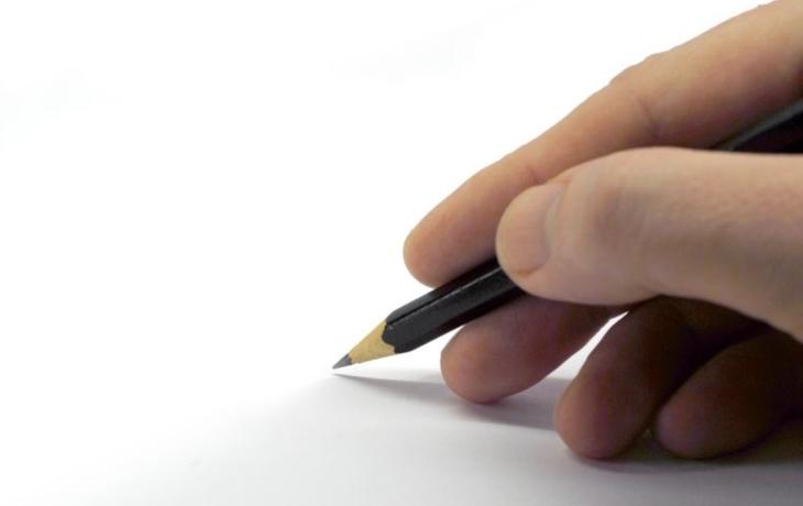 Rezidentní zóna v Tůních? Lidé jsou proti, sepsali petici!