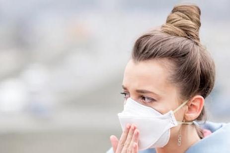 Boj s koronavirem: Slovácko má už 27 nakažených, Zlínský kraj celkem 57