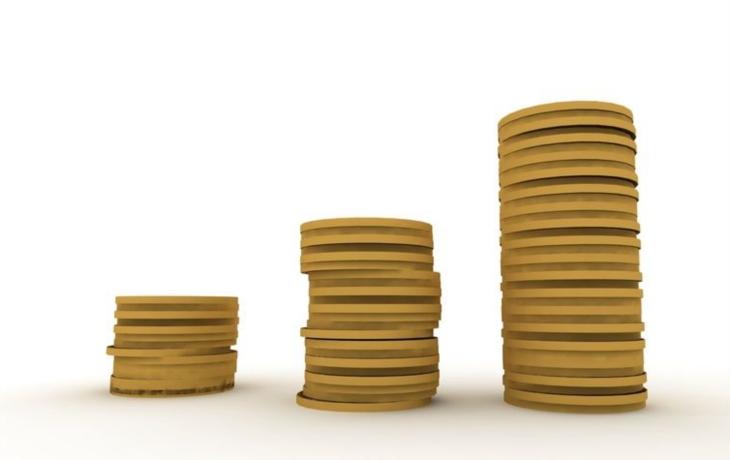 Jalubí chystá investice za desítky milionů