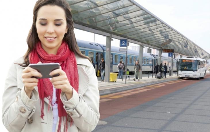 NAŠE KAUZA: Revoluce v dopravě? Start brzdí neznámá společnost z Čech