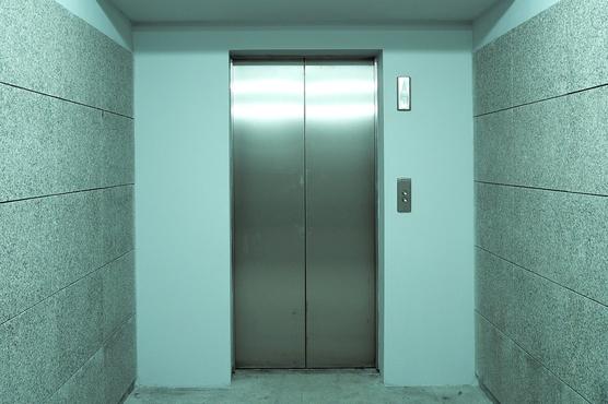 Radnice v Uherském Hradišti vymění výtah, opozice o tom nic neví