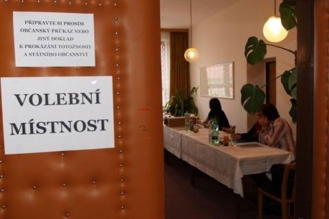 Politické zemětřesení v Pašovicích. Sedm z devíti zastupitelů je nových