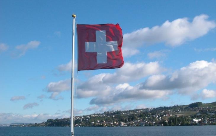 Brodské investice v ohrožení. Norové i Švýcaři se odmlčeli