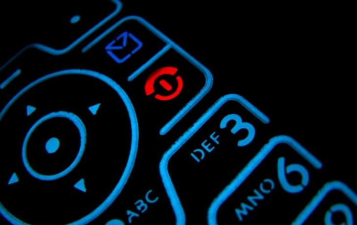 Újezdec rozjíždí SMS kanál