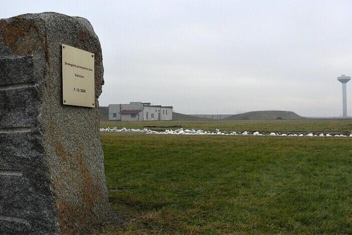 Nová šance pro Holešovskou průmyslovou zónu