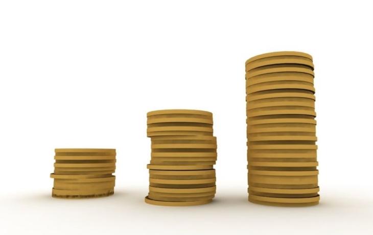 Radnice rozdá půlmilionový grant