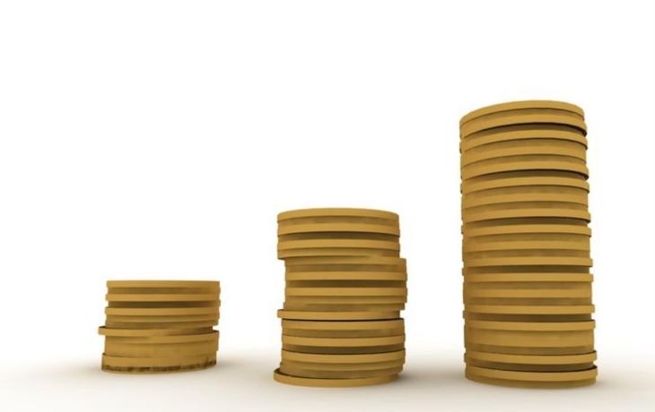 Radnice rozdělila 6,5 milionu korun