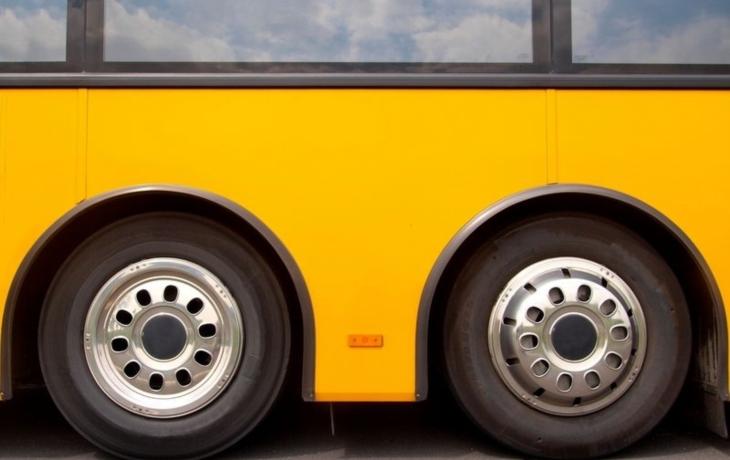 Dopravce omlazuje vozový park, přibude šest busů