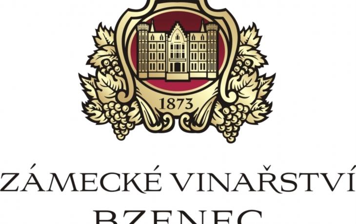 Vína ze zámků ve Bzenci na zámku