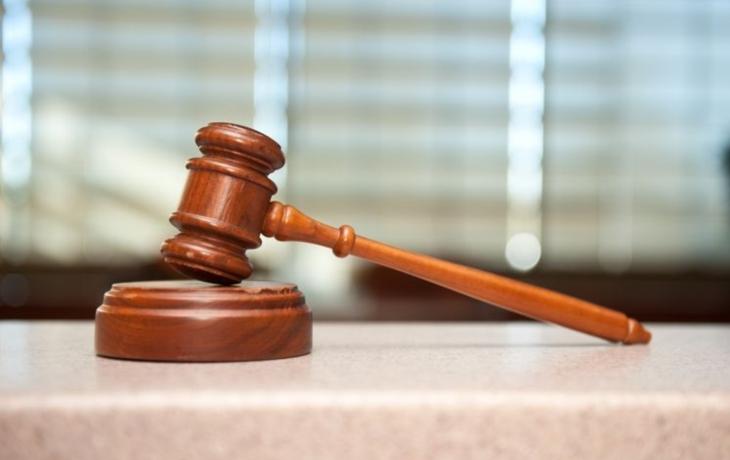 Lupiče poslal soud do vězení, hned se odvolali