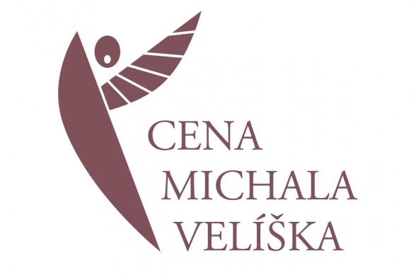 Hrdina z Brodu sahá po Ceně Michala Velíška