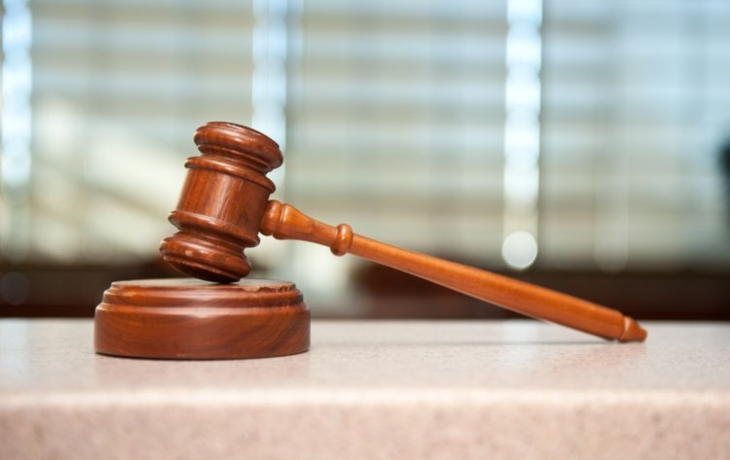 Soud Zlechov nepotopil, volby platí!
