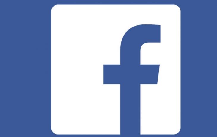 Obce míří na Facebook, profil založily i Pašovice