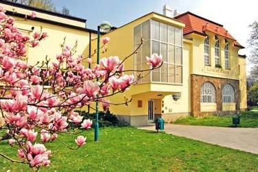 Slovácké muzeum ke Dnům evropského dědictví