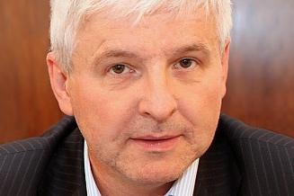 Spor mezi obcemi a krajem může vyřešit Rusnokova vláda