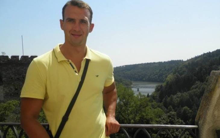Lidovci ztratili Bánov, ODS má nejmladšího starostu na Brodsku