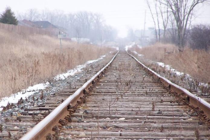 Změna: jeden vlak chybí, možná pojede cyklobus