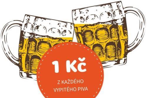 Dobré pivo trhlo rekord, klienty Ulity čeká výlet