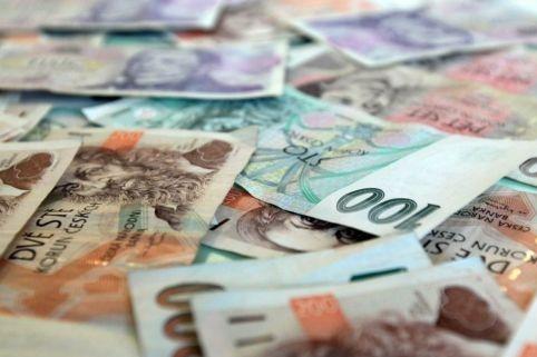 Vánoční sbírka vynesla 15 788 korun