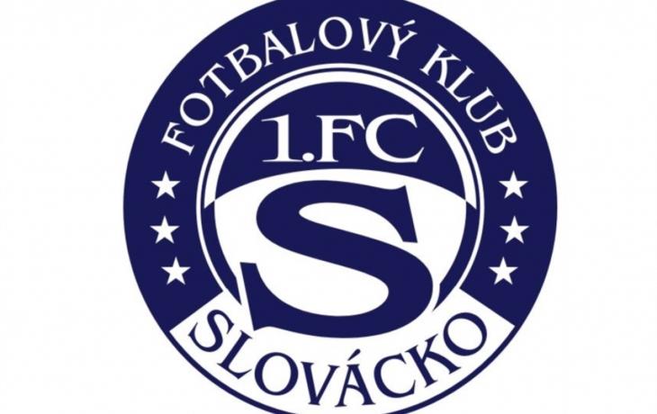 Slovácko čtyři zápasy nebodovalo