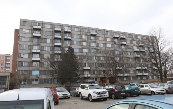 Nový majitel zvedne nájem, do ubytovny investuje na 100 milionů