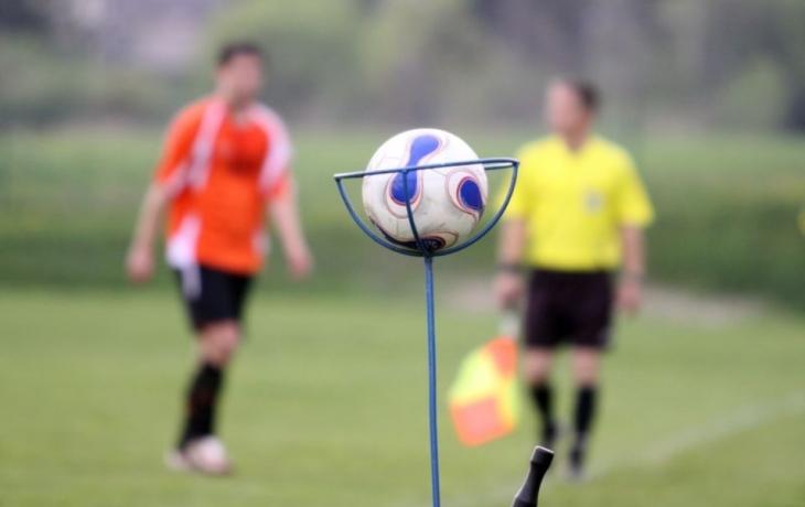 Rozlosování I. Gambrinus ligy 2010/2011
