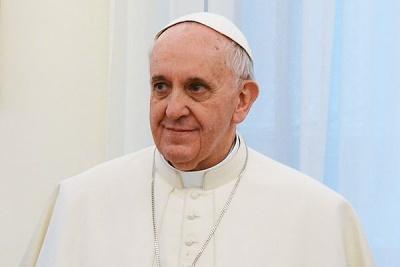 Velehradský sbor letí za papežem do Vatikánu!