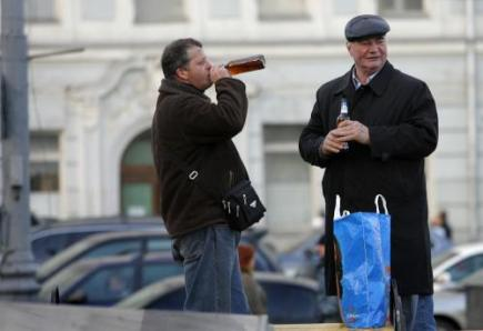 Hradiště přitvrdilo: za otevřenou lahev pokuta až 30 tisíc