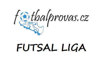 UHF liga: Týmy mají stále šanci