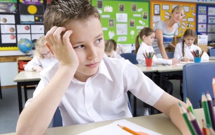 Školy ožívají, žáky čeká rotační výuka a testování