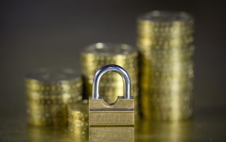 VZP dluží sociálním službám 3,5 milionu? Rozhodne soud