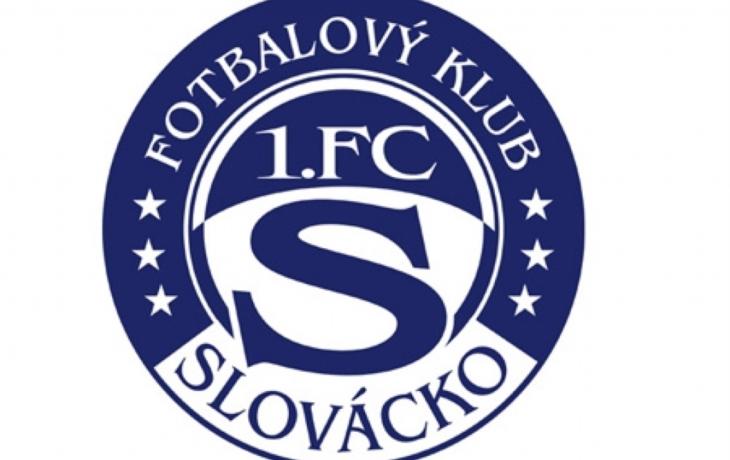 Slovácko zvládlo zápas pravdy