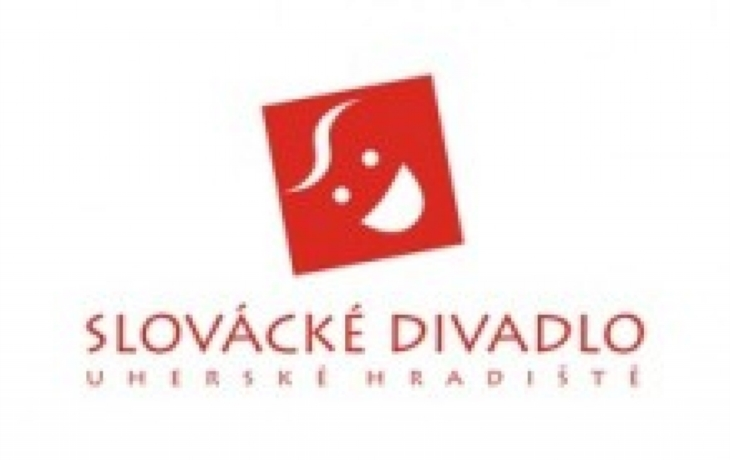 Slovácké dostalo pozvánku mezi evropskou divadelní elitu