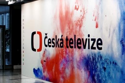 """Televize odvysílala """"zpovědi"""" školáků z Březové"""