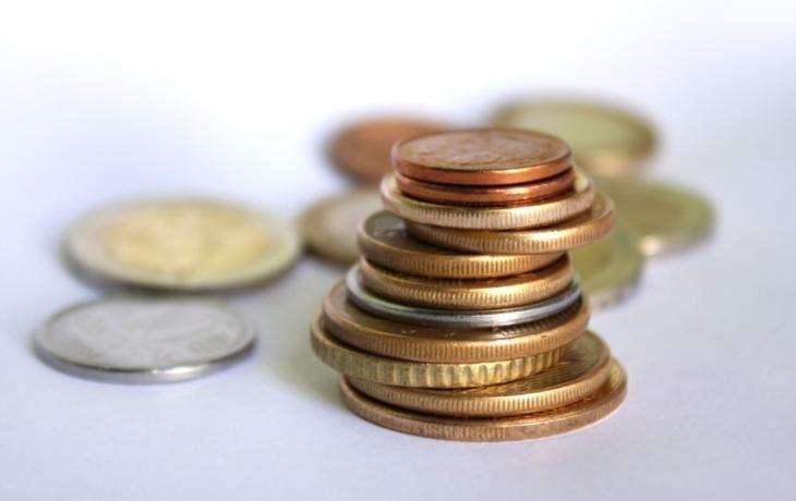 Obec odmítá další zadlužování, naděje školky je mizivá